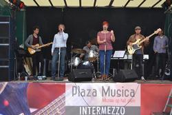 Foto van Intermezzo Haren